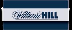 Kod promocyjny William Hill - Aktywuj bonusy powitalne i ekskluzywne promocje!