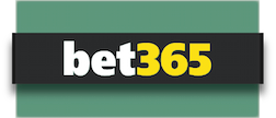 bet365 Kod Bonusowy dla nowych graczy - Rejestracja 2017