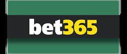 Bet365 Kod Bonusowy 2016