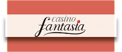 Casino Fantasia Kod Promocyjny BETBONUS - Rejestracja 2016