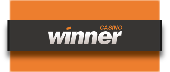Winner Casino Kod Kuponu VIPMAX - Rejestracja 2016