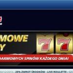sportingbet-darmowe-spiny-bez-depozytu