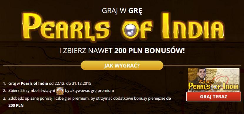 promocja-sportingbet-bonus