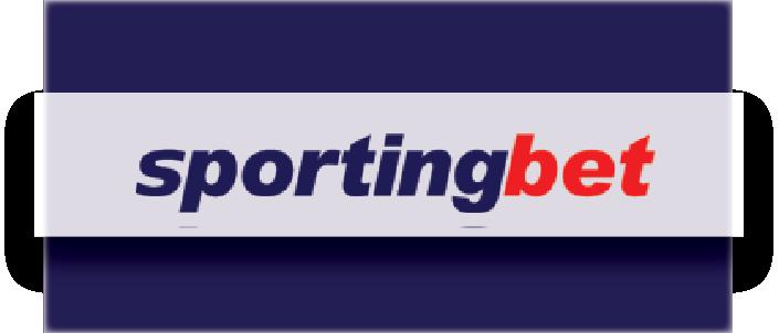 Sportingbet Kod Bonusowy VIPMAX - Rejestracja 2016