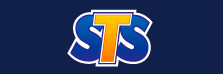 STS odbierz bonus 200zł