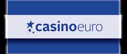 CasinoEuro Kod Bonusowy - Rejestracja 2017