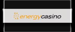 Energy Casino Kod Promocyjny VIPMAXPL - Rejestracja 2017