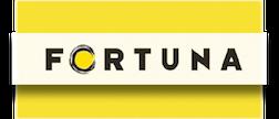 Fortuna Kod Promocyjny - Rejestracja 2017