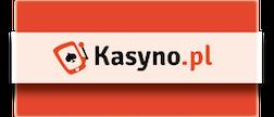 Kasyno pl Kod Bonusowy VIPMAX - Rejestracja 2017