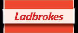 Ladbrokes Kod Promocyjny F50 - Rejestracja 2016