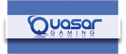Quasar Gaming Kod Promocyjny VIPMAX - Rejestracja 2016