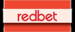 Redbet Kod Partnerski VIPSH - Rejestracja 2017
