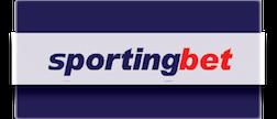 Sportingbet Kod Bonusowy VIPMAX - Rejestracja 2017