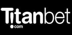Titanbet bonus code 2017
