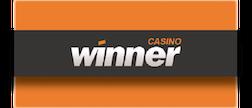 Winner Casino Kod Kuponu EXTRAVIP - Rejestracja 2017
