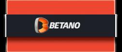 Bonus Powitalny w Betano Kod Promocyjny VIPMAX - Nowy Gracz 2016