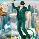 promocja joker millions kasyno mr green