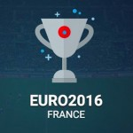 Obstawiaj mecze Euro 2016 w Betano i odbierz nagrodę do 1000 PLN