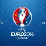 polska-ukraina-euro-2016-bonus-expekt