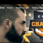 energy-casino-challenge-promocja