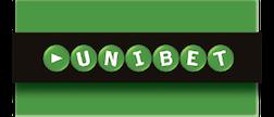 Kod bonusowy Unibet - Rejestracja 2017