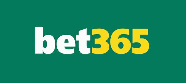 bet365 bonus na nasz koszt