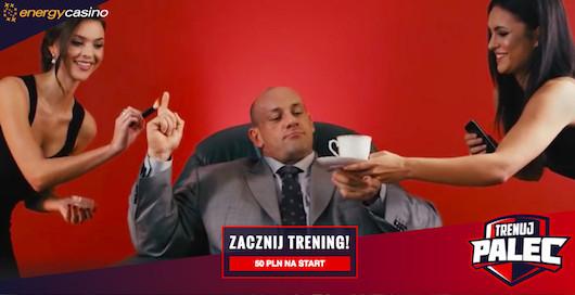 trenuj-palec-50-pln-gratis-na-start