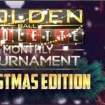 Wykorzystaj Świątęczną promocję w Energy Casino i zagraj w ruletkę online!
