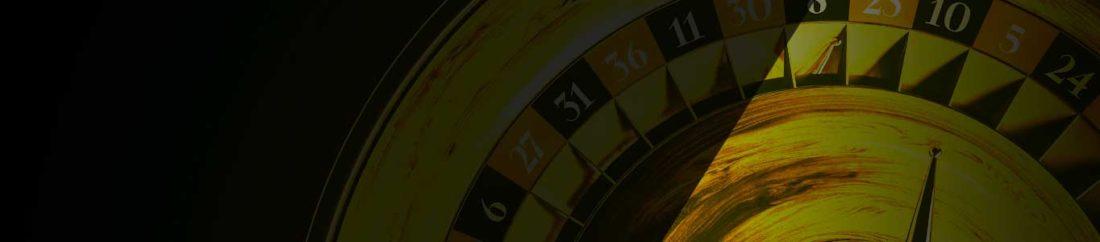 Tło kasyna energy casino