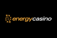 casino bez depozytu na start energycasino width=