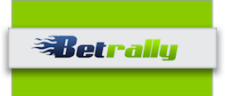 betrally-bukmacher-logo