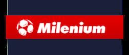 Milenium kod bonusowy 2017