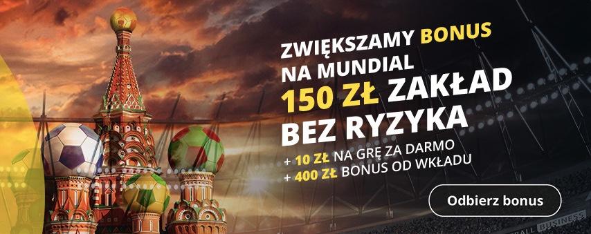 fortuna-przejsciowa-150