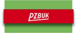 PZBuk zakłady kod bonusowy 2019
