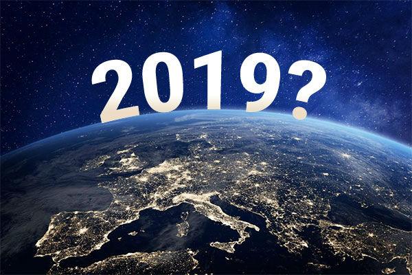 Zakłady specjalne na 2019 rok u polskich bukmacherów online