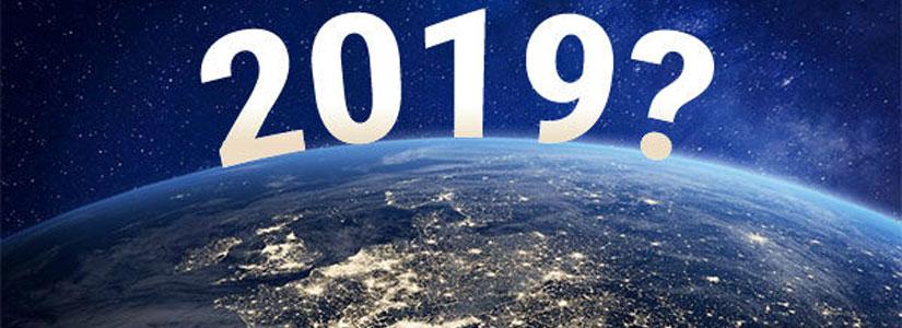 Zakłady specjalne 2019 bukmacherzy online
