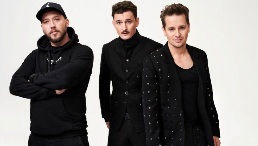 Fryderyki 2019 Zakłady Bukmacherskie Początek piosenka
