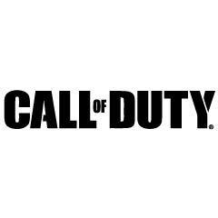 Zakłady Call of Duty