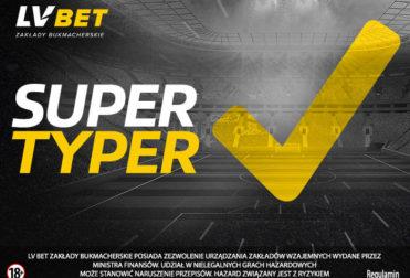 20 000 PLN bonusu za wytypowanie 27. kolejki Serie A w LV BET
