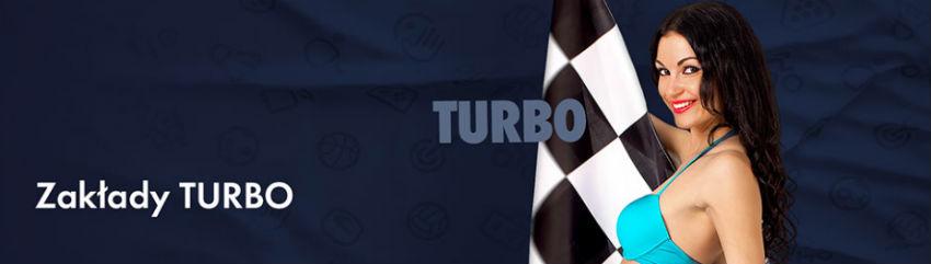 Turbo Zakłady Milenium