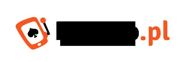 kasynopl logo