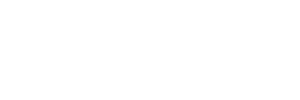 quasar gaming logo białe