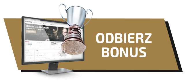 Bonus w Noblebet