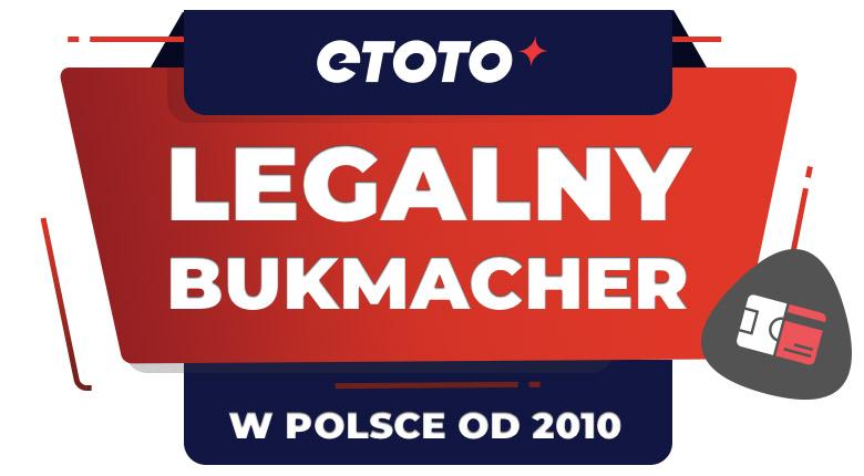 etoto legalny od 2010