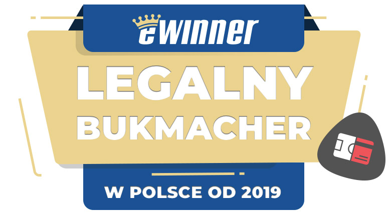 ewinner legalny od 2019