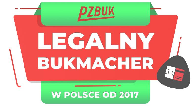 PZBuk legalny od 2017