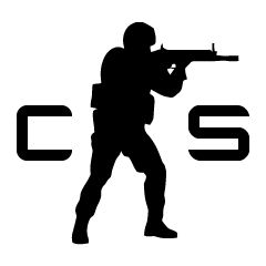 CS:GO zakłady