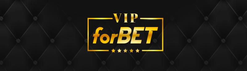 VIP Club forBET