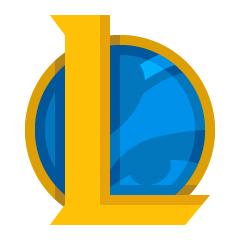 League of Legends zakłady bukmacherskie