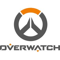 Overwatch zakłady bukmacherskie
